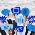 customer_communication_management
