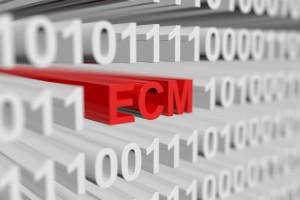 enterprise_content_management