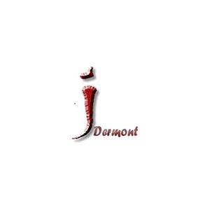 Jay_Dermont_