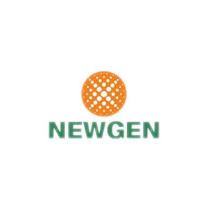 NEWGEN_