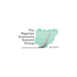 Nigerian_Economic_Summit_Group_