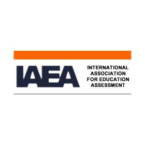 IAEA_