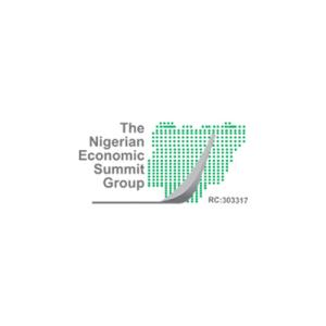 Nigerian_Economic_Summit_Group_