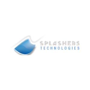 Splashers_Technologies_