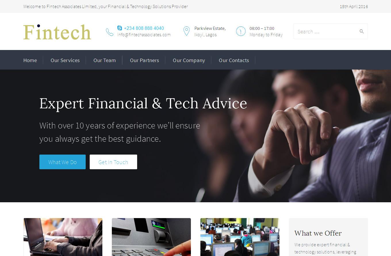 postpic_fintech2016weblaunch
