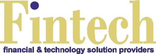 Fintech Associates