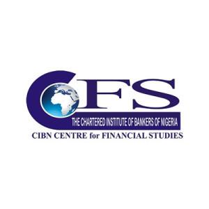 CIBN_center_for_financial_studies_