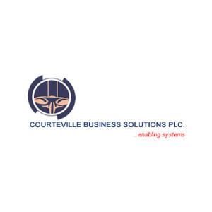 Courtville_Business_Solutions_Plc_