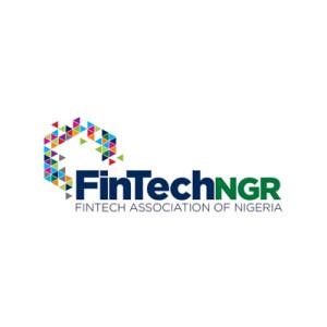 fintech_association_of_nigeria_