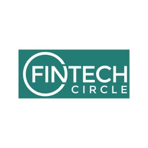 fintech_circle_