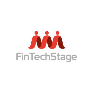 fintech_stage_