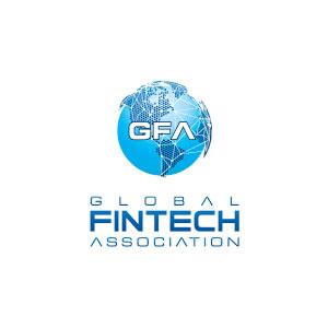 global_fintech_association_
