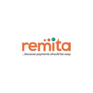 remita_