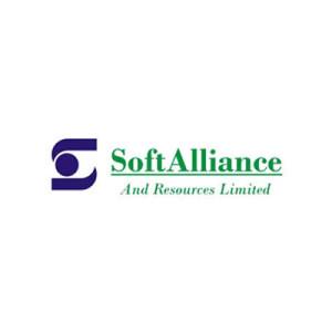 soft_alliance_