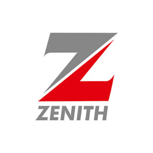 zenith_bank_