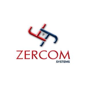 zercom_systems_