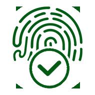 Biometrics & KYC